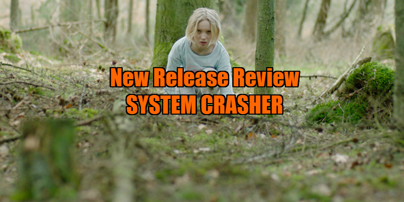 system crasher review