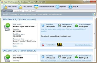 Hard Drive Inspector Portable Serial Number Free Download