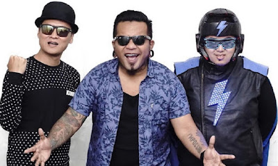 download Endank Soekamti