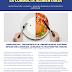 Bipolaridad y trastornos de la conducta alimentaria.