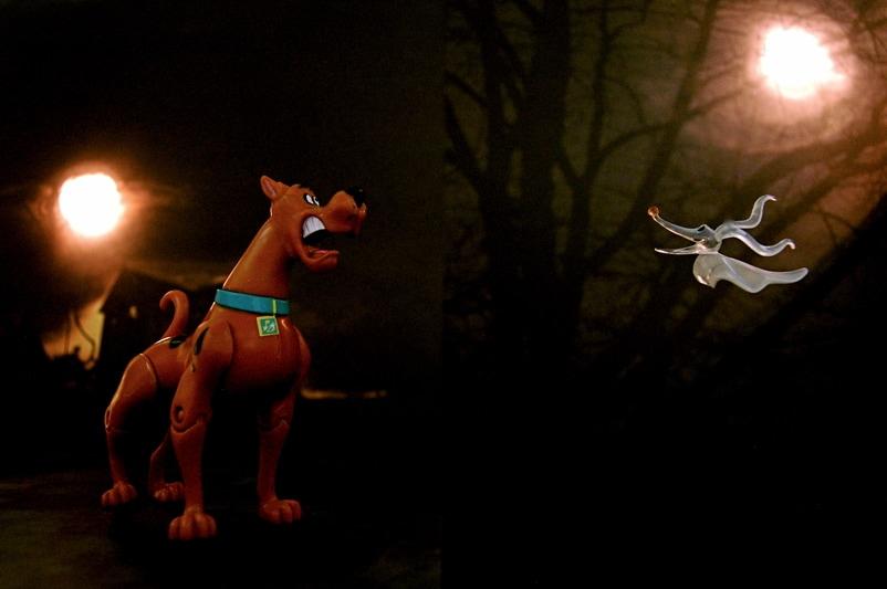 Scooby-Doo Film 2021 Deutschland