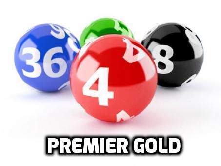 baba ijebu premier lotto result