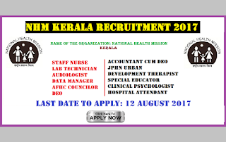 http://www.world4nurses.com/2017/08/nhm-kerala-recruitment-2017-staff-nurse.html