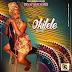 Diva Malambi - Okilele (2019) [Download]