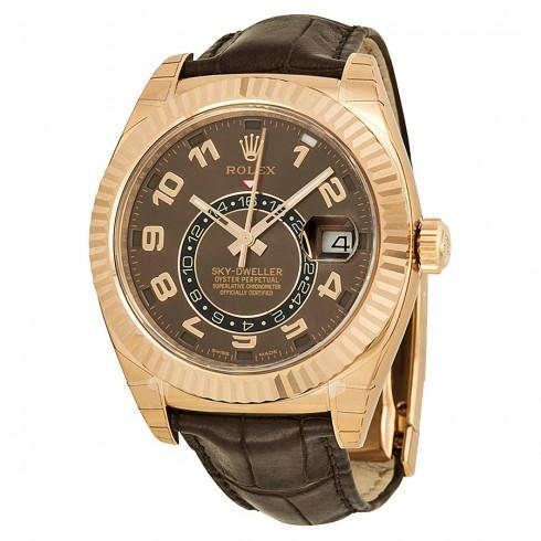 a8de1cdd16aa9 ساعات رولكس Rolex للتميز عنوان - Araby Mall