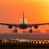 Os aeroportos mais movimentados do mundo