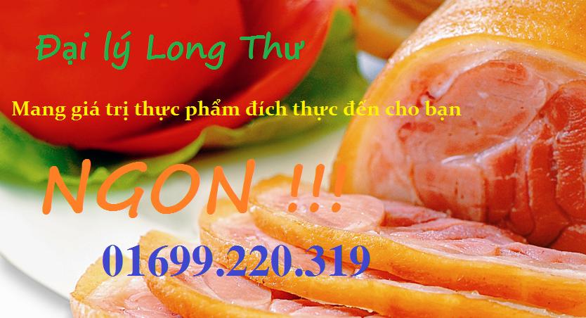 dai-ly-thuc-pham-dong-lanh