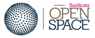 Open Space Apt Matera, Cifarelli: proseguire attività