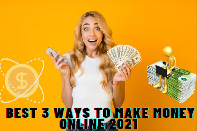 earn money online, make money online free, make money online canada, make money from home, make money online as a student, how to make money online, make money blogging, blog ideas that make money, how to create a blog for free and make money, how to earn money online for free, how to get money from wordpress, how to make money on youtube without making videos, youtube channel ideas to make money, youtube money calculator, how to make money online, how much youtube pays for 1,000 views, create a youtube channel, youtube partner program, how many subscribers do you need to make money on youtube, make money online 2021, how to make money online in morocco, make money online 2021, earn money online freelance work, how to make money online for beginners, make money online free, best freelance websites for beginners, make money online canada,