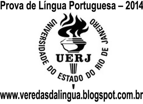 artigo lingua portuguesa yahoo dating