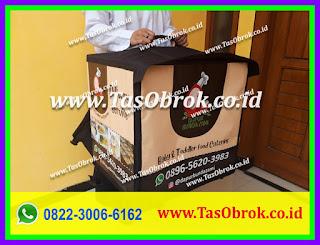 Pembuatan Distributor Box Delivery Fiberglass Karawang, Distributor Box Fiber Motor Karawang, Distributor Box Motor Fiber Karawang - 0822-3006-6162