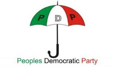 PDP caucus directs members to support any APC candidates of their choice