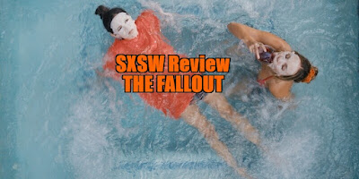 the fallout review