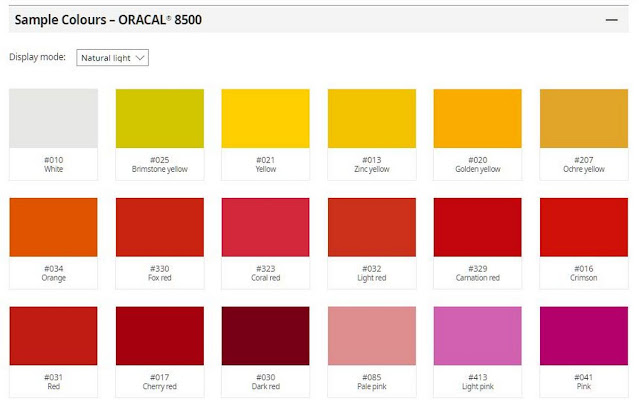 oracal-8500-natural-light-1