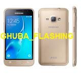 Cara Flash Samsung Galaxy J1 2016 (SM-J120G) 100% Work