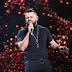 Hungria: Regras do 'A Dal 2022' não mencionam o Festival da Eurovisão
