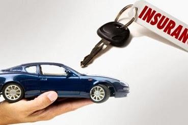 Pentingnya Asuransi Mobil yang Bagus