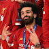 Liverpool Bakal Korbankan Mohamed Salah demi Gaet Nicolas Pepe