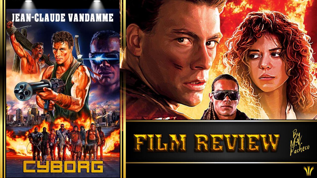 cyborg-o-dragao-do-futuro-1989-film