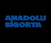 Anadolu Sigorta Acentesi