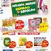 Katalog Superindo Promo Superindo Periode 5 - 11 Juli 2018