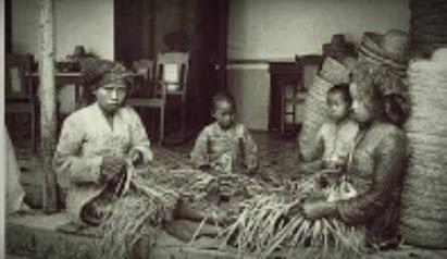 Sejarah Mpok Ris, Pahlawan Tangerang