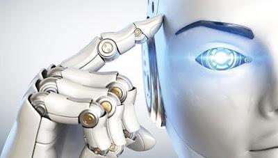 أفضل 5 تطبيقات تستخدم الذكاء الاصطناعي لجعل حياتك اسهل من هاتفك الاندرويد