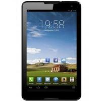 Tecno S9S Firmware Download