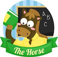Chinese Horoscopes - Chinese Zodiac Sign of the Horse