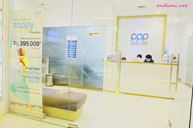 PPP-LASER-CLINIC-GRAND-INDONESIA