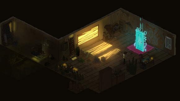to-leave-pc-screenshot-www.ovagames.com-4
