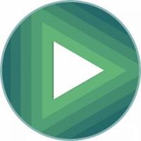 YMusic -  Ứng Dụng Hữu Ích Cho Android Bạn Đừng Nên Bõ Lỡ