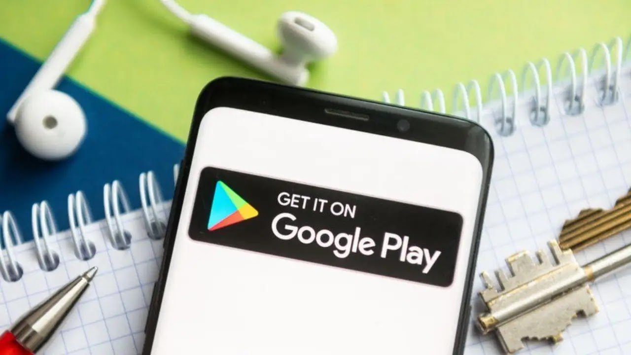 Google beefs up Play Store developer verification in response to scams