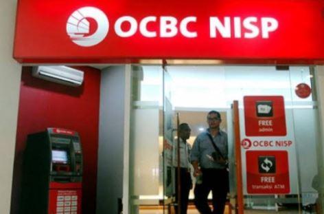 Alamat Lengkap dan Nomor Telepon Kantor Bank OCBC NISP di Mataram