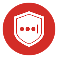 LastPass Authenticator Apk free Download for Android