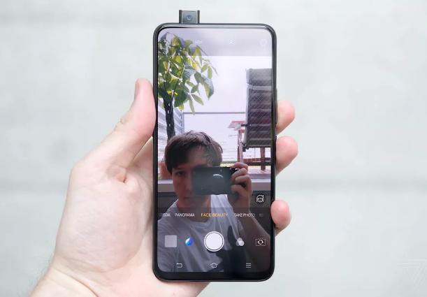 Xiaomi Akan Di Tinggalkan Pengguna Akan Hijrah Pakai 3 Merk Smartphone Ini 2019