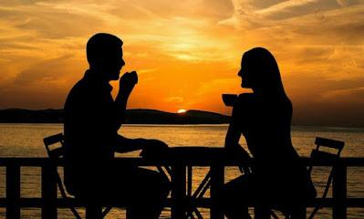 25 Kata-Kata Terimakasih Untuk Suami Tercinta Romantis Bikin Baper