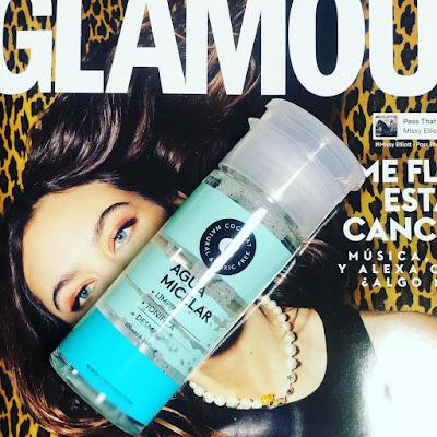 regalos-revistas-glamour-agua-micelar-cocunat