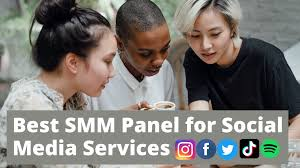 Best Smm Panel for Increasing Smm Services & Seo