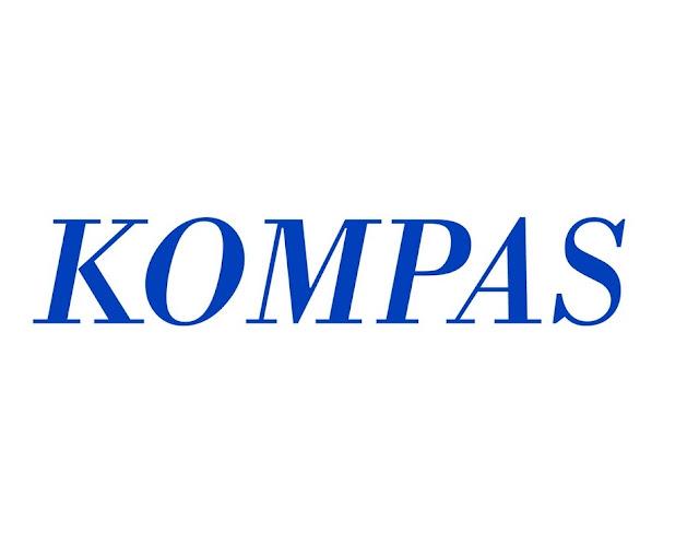 Kompas logo
