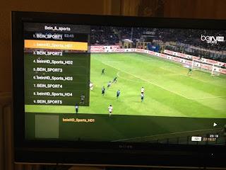 ٱستفد من IPTV مدفوع مجانا لمدة طويلة