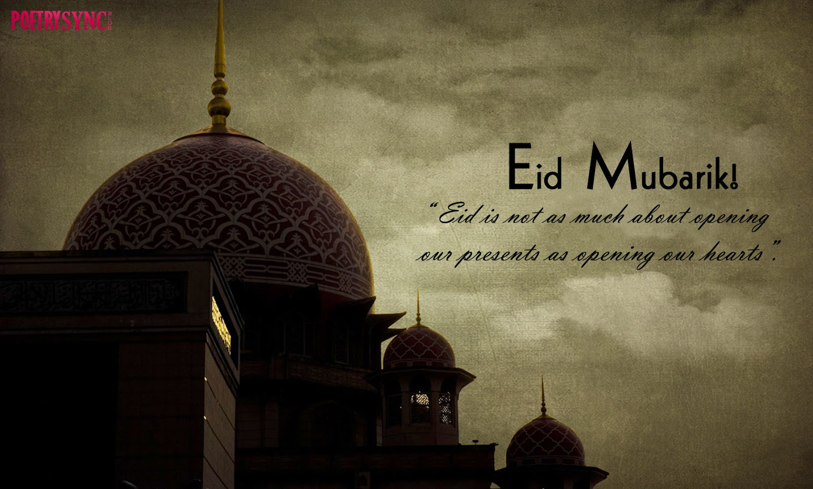 Wonderful Milad Eid Al-Fitr Greeting - 3-Eid%2Bul%2BFitr%2BWishes%2BQoutes%2Bwith%2BGreeting%2BCards  Photograph_445869 .jpg
