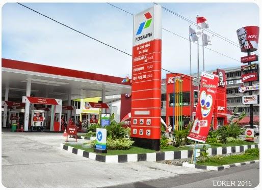 Pt Pertamina Loker Medan Lowongan Kerja Pt Pertamina Persero Loker Cpns Bumn Lowongan Kerja Terbaru Pertamina Retail Maret 2015 Berita Lowongan