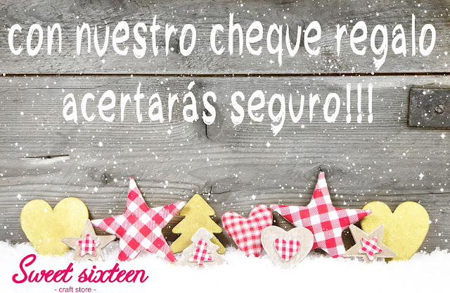 http://www.sweetsixteencraftstore.com/98-cheque-regalo