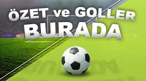 Beşiktaş 1 - 0 Malatyaspor Maç özeti