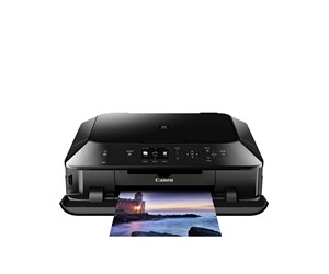 canon-pixma-mg5400-driver-for-windows