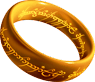 تحميل لعبة Lord Of The-Rings-The-Tactics لأجهزة psp ومحاكي ppsspp