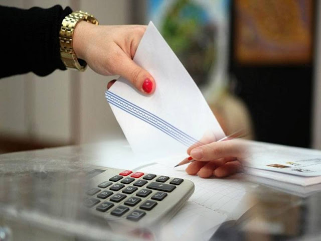 Εκλογές: Απλό κουίζ λογικής!