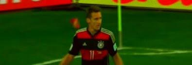 من هو الهداف التاريخى فى كأس العالم عبر تاريخه؟