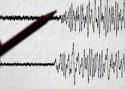 """زلزال يضرب مصر فجر اليوم الاثنين 16-5-2016 ويضرب أيضا السعودية والادرن وقطاع غزة ، و""""البحوث الفلكية """" 5 توابع للزلزال"""